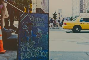 NYC Summer_2013_oo9 by br53199