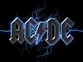 ACDC WALLPAPERS by 66zangief99
