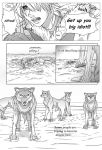 APH-These Gates pg 27 by TheLostHype