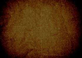Texture Unsigned by Meridiann
