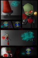 _:Invaders_Demise: S1 P3:_ by Nedrian