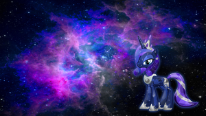 Luna wallpaper 5 by JamesG2498