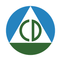 Cascadian Civil Defense Insignia by Viereth