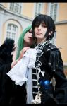 Code Geass: With You by Green-Makakas