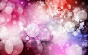 wallpaper 31 color blur by zpecter