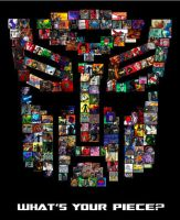 New I.D. by Transformers-Mosaic