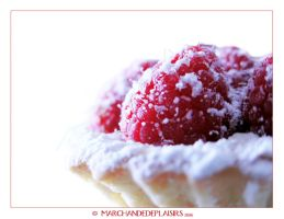 sweetie pie by MarchandeDePlaisirs