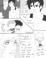 Captured Ch 4 - Page 5 by RockitRocket-RIR