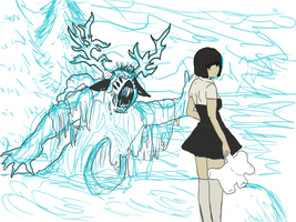 WIP HN by Blood-Contagion