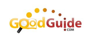 Goodguide logo by prkdeviant