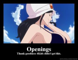 One Piece Motivational Poster 50 Part 2 by slyboyseth