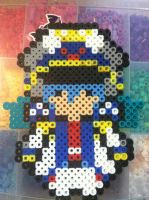 Algos Beadsprite by Gwenathan