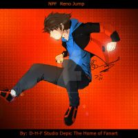 NPF_Reno_Jump by Denishellflame