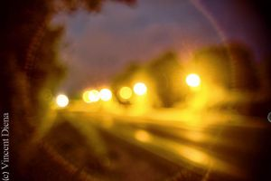 35mm window of death by HDR Bokeh! by Vcent