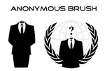 Anonymous by nicol85