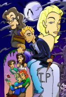 Reverse Buffy - colord by D8-not-H8