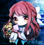Shelter by Pikiru