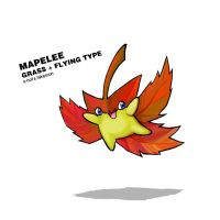 Mapelee by k-hots