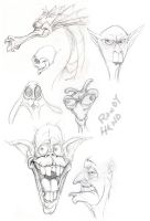 Sketch25 by RandyHand