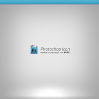 PhotoShopIcon by lethalNIK-ART
