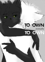 To own by Ryotsuke