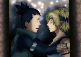 :.Listen-Carefully.: by Lilicia-Onechan