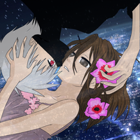 would u new by PattixKakashi