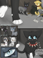 E.O.A.R - Page 55 by serenitywhitewolf