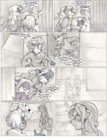 Chapter Three: Jamet's Story: Page 8 by talon-serena