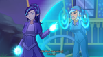 Panic (Pic of the week S6E25) by JonFawkes