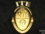 UIC-ITE Logo by ragingmon