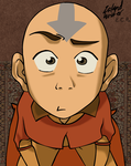 Chapter 14 - Aang by IslandWriter
