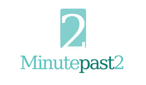 Minutepast 2 Idea 2 by benyoung
