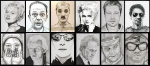 The Night Gallery by TheNightGallery