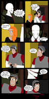 CP comic page three by Scarygermangirl