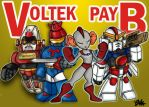 voltek payb by duomax05