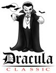 Hallowed Horrors - Dracula by ursus327