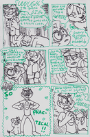 Dibper Comic 3 by zombiecatfire13