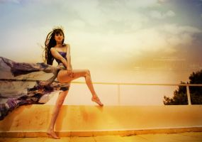 kx 172 by metindemiralay