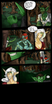 World of Warcraft: Someone wants some gold by RucciTheBoss