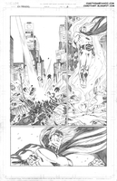 new avengers pg3 by csmithart