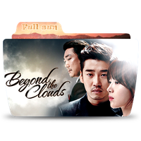 Full sun - Beyond the Clouds  K-Drama by cjf6