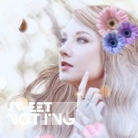 Sweet Nothing by khoitibet