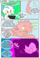 15 Storys Newts Crushed Dreams Page 5 by Sonic201000