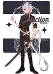 auction [closed!] by elltia