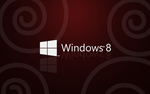 windows 8 wallpaper by TravisLutz
