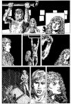 Crescent City Magick Vol 2 Page 9 by mlpeters
