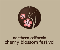 NC Cherry Fest: Logo by Bunnie-Boo
