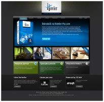 Hotelier-pos webdesign 1 by rudymnv