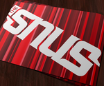 the snug business card by matthiason